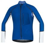 gore_alp-x_windstopper_soft_shell_zip-off_jersey_brilliant_blue_white_mini.jpg