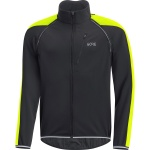 gore_c3_ws_phantom_zip-off_jacket-black_neon_yellow_mini.jpg