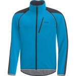 gore_c3_ws_phantom_zip-off_jacket-dynamic_cyan_black_mini.jpg