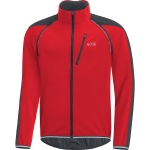 gore_c3_ws_phantom_zip-off_jacket-red_black_mini.jpg