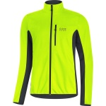 gore_ws_bike_jacket-neon_yellow_black_mini.jpg