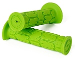 gripy_odi_rogue_atv_single_ply_grips_green_1_mini.jpg