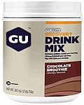 gu-recovery-drink-chocolate-smoothie_doza_mini.jpg