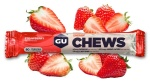 gu_chews_54g-strawberry_1_sacek_mini.jpg