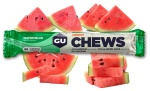 gu_chews_54g-watermelon_1_sacek_mini.jpg
