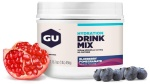 gu_electrolyte_brew-blueberry-pomegranate-doza_456g_mini.jpg