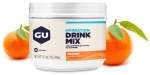 gu_electrolyte_brew_orange_canister_456g_mini.jpg