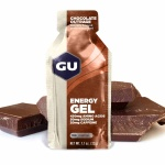 gu_energy_32_g_gel-chocolate_outrage_mini.jpg