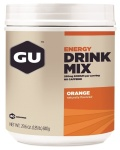 gu_hydration_drink_mix_849g-orange_doza_mini.jpg