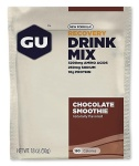 gu_recovery_drink_mix_50_g-choco_smooth_mini.jpg