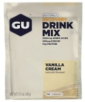 gu_recovery_drink_mix_50g-vanilla_cream_mini.jpg