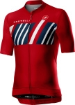 hors_categorie_jersey_red_mini.jpg
