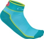 impalpabile_sock_caribbean_pastel_blue_yellow_fluo_mini.jpg