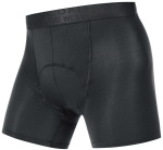 kalhoty_gore_base_layer_boxer_shorts__black_mini.jpg