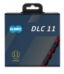 kmc_11_dlc_black-red_mini.jpg