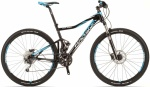kolo-rm-13-vortex-30-29er-20-blue-black_mini.jpg