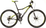 kolo-rm-13-vortex-50-29er-16-5-lime-black_mini.jpg