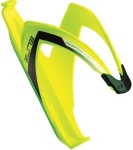 kosik_elite-custom-race_yellow_fluo1_mini_1.jpg