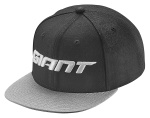 ksiltovka_giant_trucker_cap_black_mini.jpg