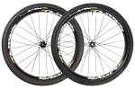 mavic_crossride_ust_quest_27_5_wts_intl_2_4_mini.jpg