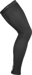 nano_flex_3g_legwarmer_black_mini.jpg