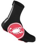 navleky_castelli-diluvio-shoecover_16-black_red_scorpion_mini.jpg