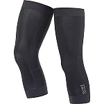 navleky_gore_universal_ws_knee_warmers-black_mini.jpg
