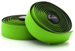 omotavka_easton_bar_tape_microfiber_green_mini.jpg