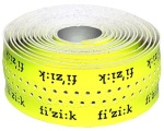 omotavka_fizik_bar__superlight_2mm_thick_yellow_logo_mini.jpg