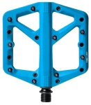 pedaly_crankbrothers_pedal_stamp_1_large_blue_mini.jpg