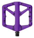 pedaly_crankbrothers_pedal_stamp_1_large_purple_mini.jpg