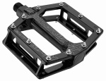 pedaly_giant_original_mtb_pedal_-_core_black_mini.jpg