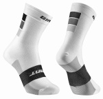 ponozky_elevate_sock_white_black_mini.jpg