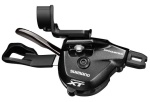 rad_packa_prava_shimano_xt_sl-m8000-ir___11speed_i-spec_i_mini.jpg