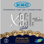 retez_kmc_x9sl_gold_box_mini.jpg