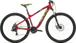 rock_machine_19-29er-storm-60_mat-neon-red-radioactive-yellow-black_mini.jpg