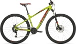 rock_machine_19-29er-storm-90mat-radioactive-yellow-red-black_mini.jpg