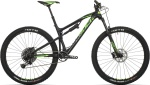 rock_machine_29er-blizzard_50_mat-black-neon-green-dark-grey_mini.jpg