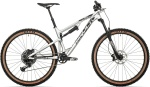rock_machine_29er-blizzard_trl_90_silver_mini.jpg