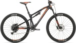 rock_machine_29er-blizzard_xcm_30_mat-black-neon-orange-dark-grey_mini.jpg