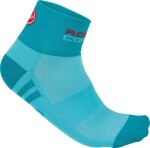 rosa_corsa_sock_pastel_blue_mini.jpg