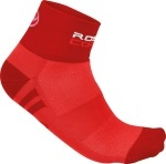 rosa_corsa_sock_red_mini.jpg