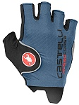 rosso_corsa_pro_glove_light_steel_blue_mini.jpg