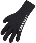 rukavice_castelli-diluvio-glove-long-gloves-black_txt_mini.jpg