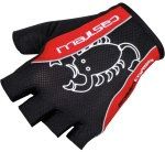 rukavice_castelli_rosso_corsa_classic_glove_red_black_mini.jpg