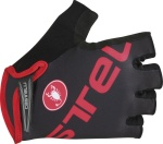 rukavice_castelli_tempo_v_glove_black_red_4515027_mini.jpg