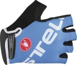 rukavice_castelli_tempo_v_glove_drive_blue_white_4515027_mini.jpg