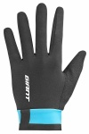 rukavice_elevate_lf_glove_black_blue_mini.jpg
