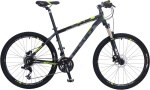 scud_26_sram_x_3_3x8_disc_2015_mini.jpg