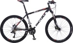 scud_27_5_sram_x_5_3x9_disc_2015_mini.jpg